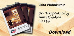 Güta Treppenkatalog Download PDF